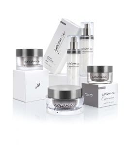 epionce cream packaging
